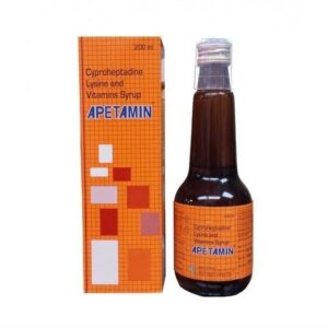 apetamin syrup near me